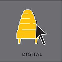 digital-icon