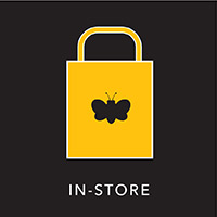 instore-icon