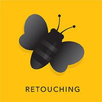 retouching-icon
