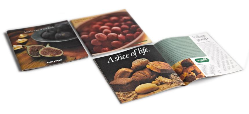 booths-brochures