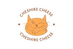 Cheshire cheese brand
