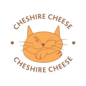 Cheshire cheese brand