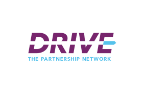 Drive the Network brand