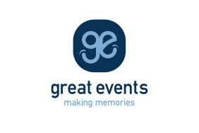 Great Events brand