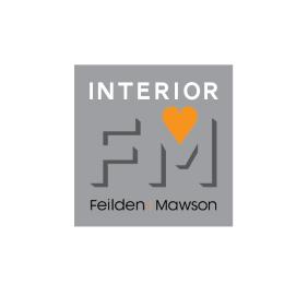 Interior FM brand