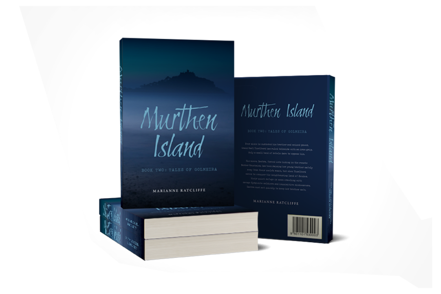 murthen-island-book-jacket