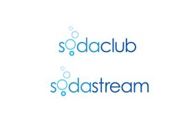 sodastream-sodaclub brand development