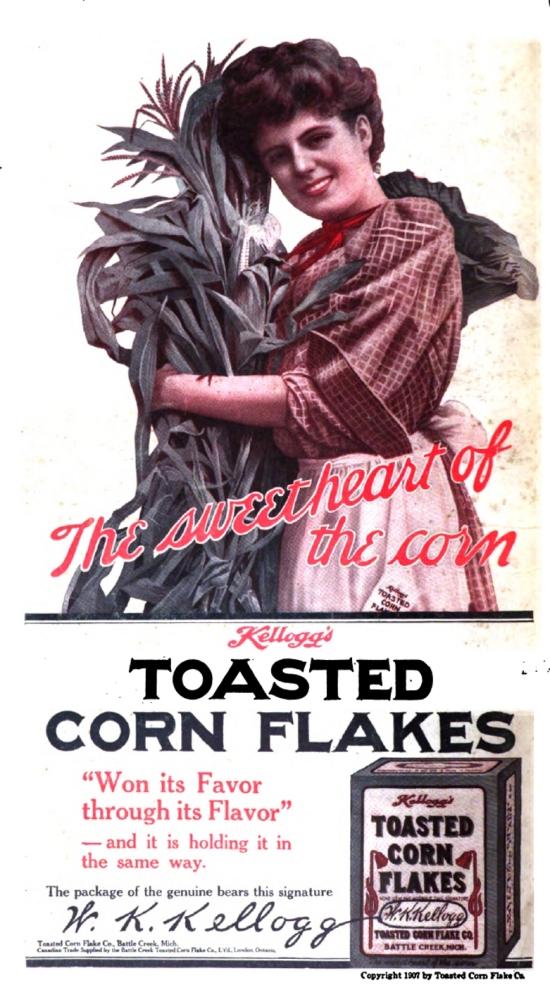 Ad-Corn-Flakes-1907-Burr-McIntosh