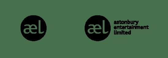 AEL-logo-black