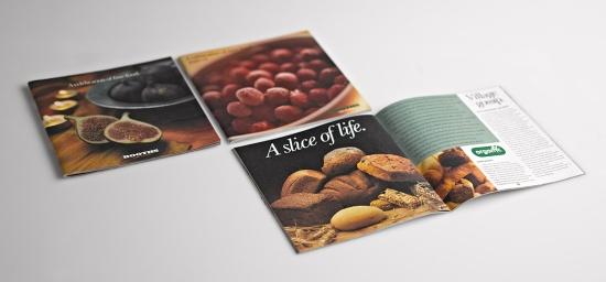 Booths-Christmas-brochures