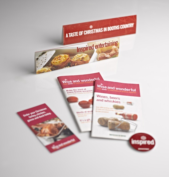 Booths-Xmas-brochure-with-POS