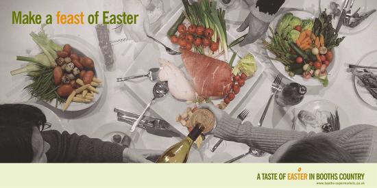 Easter-48sheet