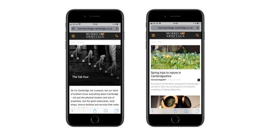 MA-blog-mobile
