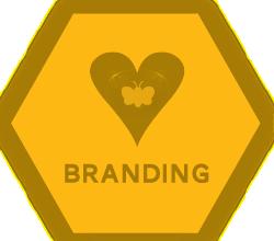 Busy-as-AB-branding