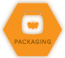 Busy-as-AB-packaging
