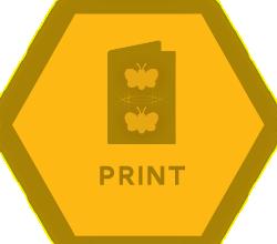 Busy-as-AB-print
