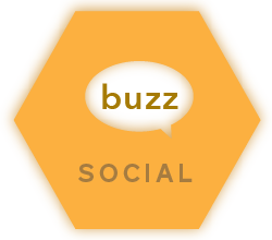 Busy-as-AB-social