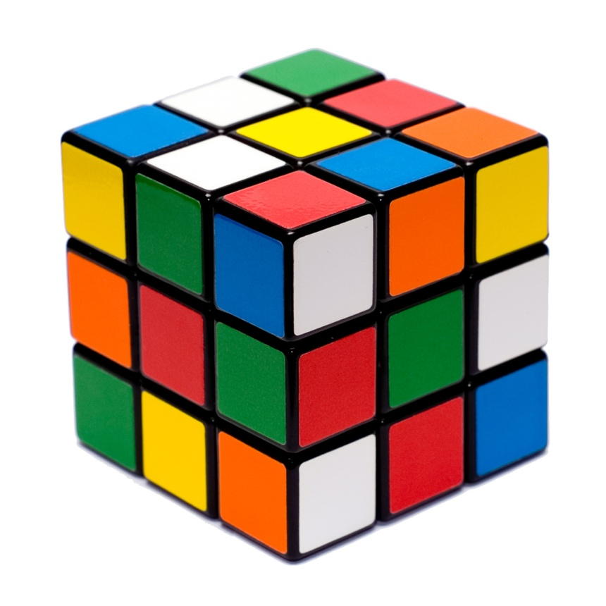 BusyAsAB-name-game-rubics-cube