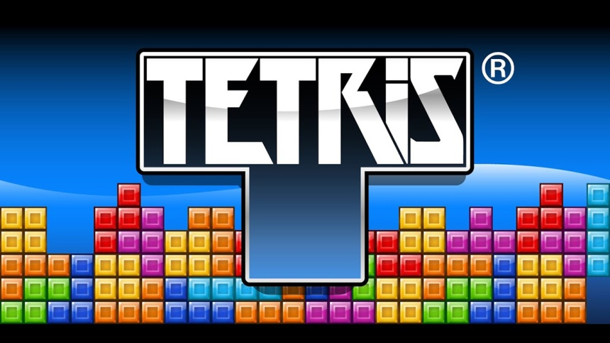 BusyAsAB-name-game-tetris
