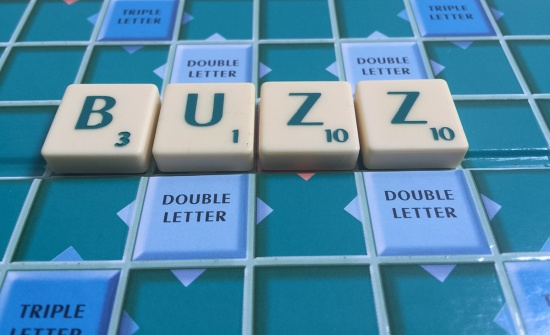 Name-Game-buzz