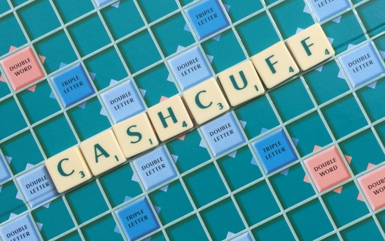 Name-Game-cashcuff