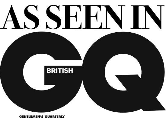 british_gq_logo_1200x1200