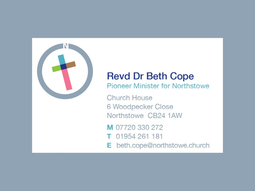 Northstowe-Pathfinder-Church-business-card-front-1200