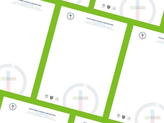 Northstowe-Pathfinder-Church-letterhead-1200px