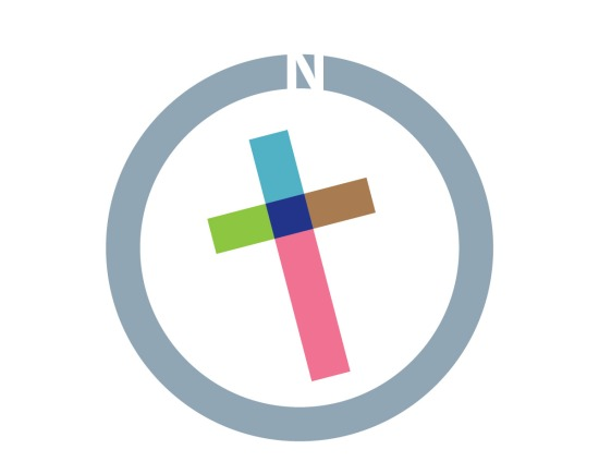 Northstowe-Pathfinder-Church-logo-1200px