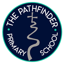 Pathfinder school logo