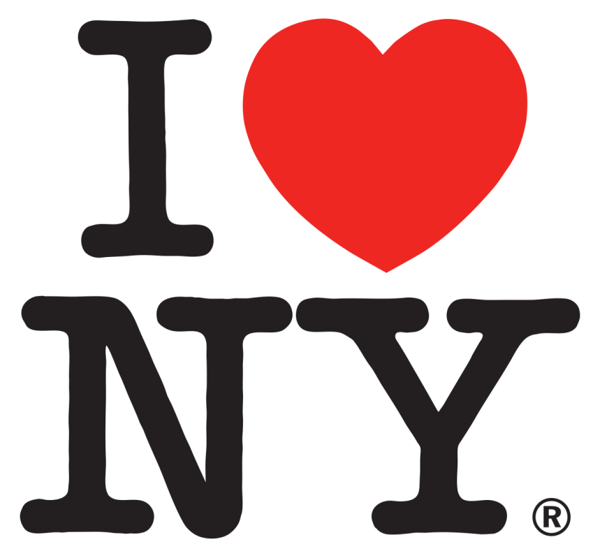 1200px-I_Love_New_York